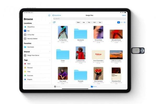 iPadOS-USB.jpg