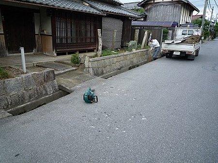 s-uekisaigo.jpg