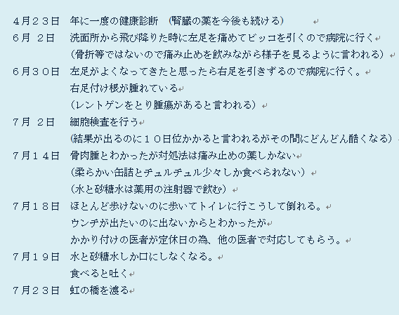 201907252106574a8.png