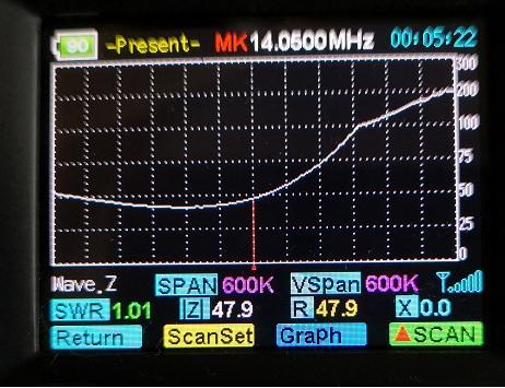 KVE60C_13.jpg