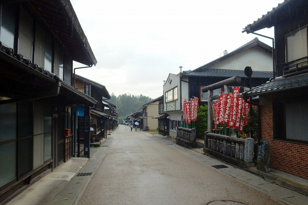 中津川恵那 246
