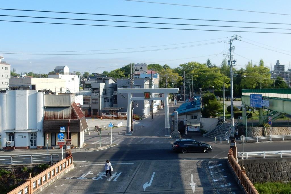 瀬戸名古屋 024