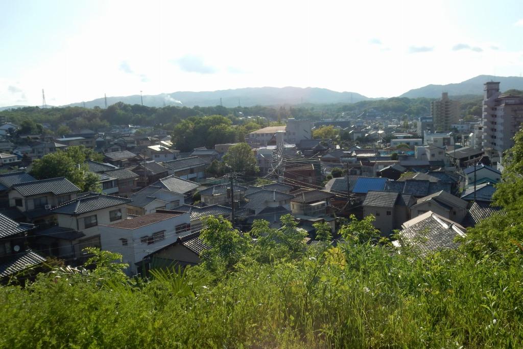 瀬戸名古屋 058