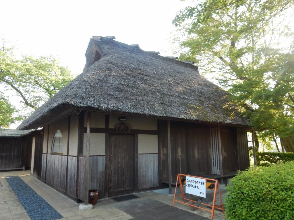 瀬戸名古屋 053