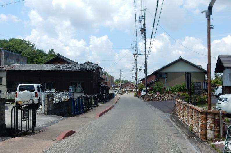 瀬戸名古屋 259