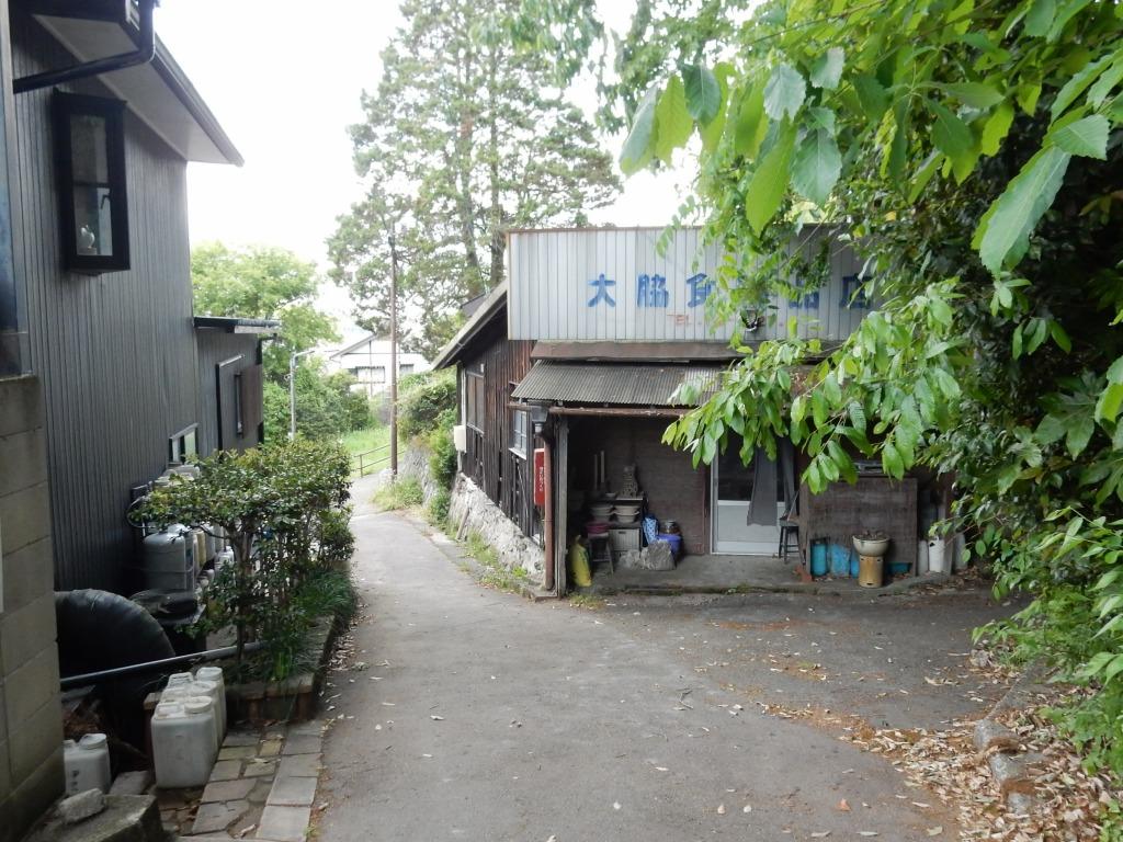 瀬戸名古屋 248
