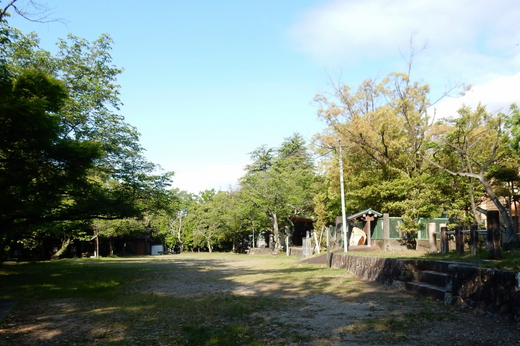 瀬戸名古屋 077