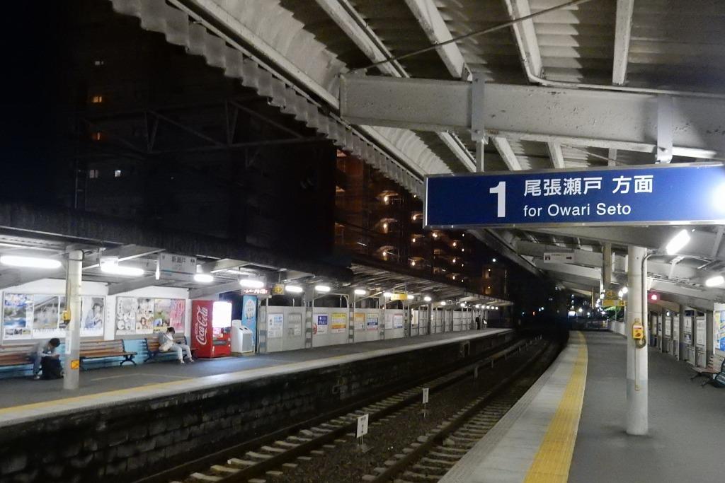 中津川恵那 392