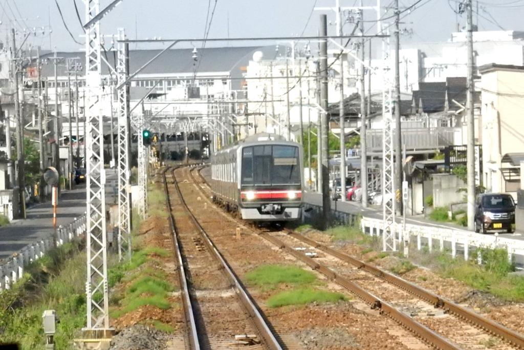 瀬戸名古屋 120