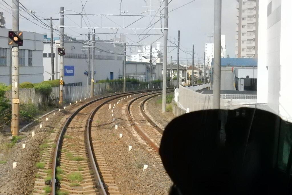 瀬戸名古屋 122