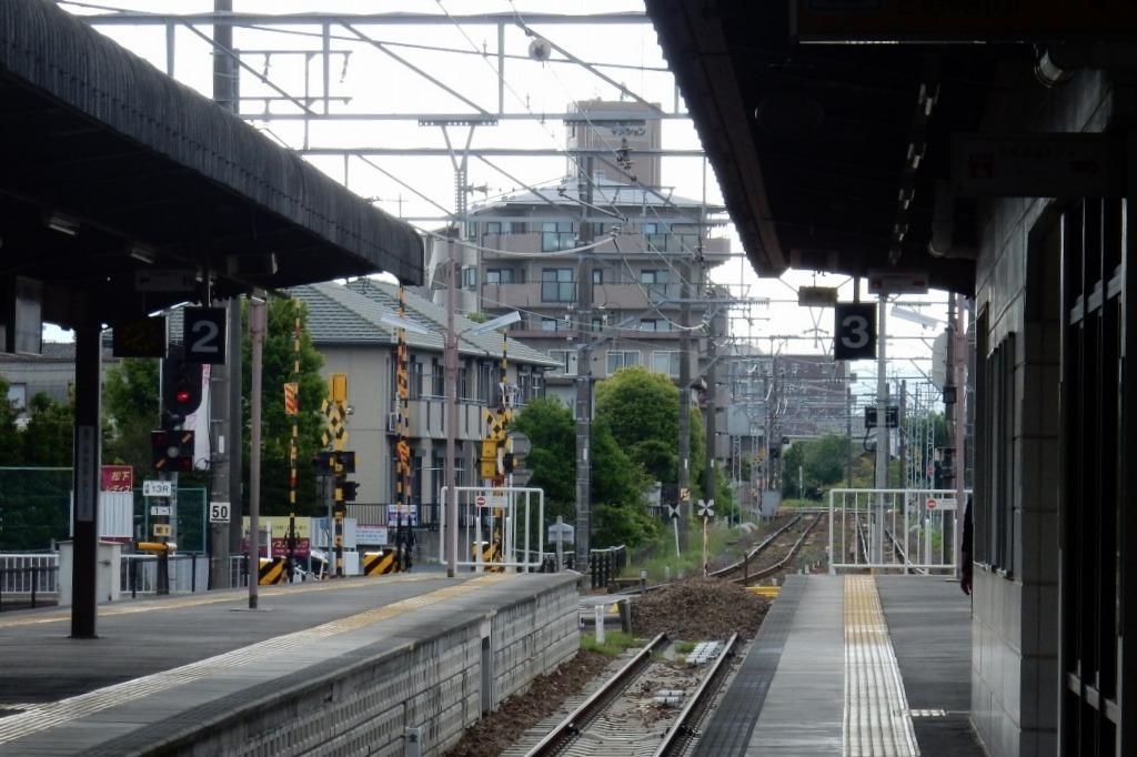 瀬戸名古屋 128