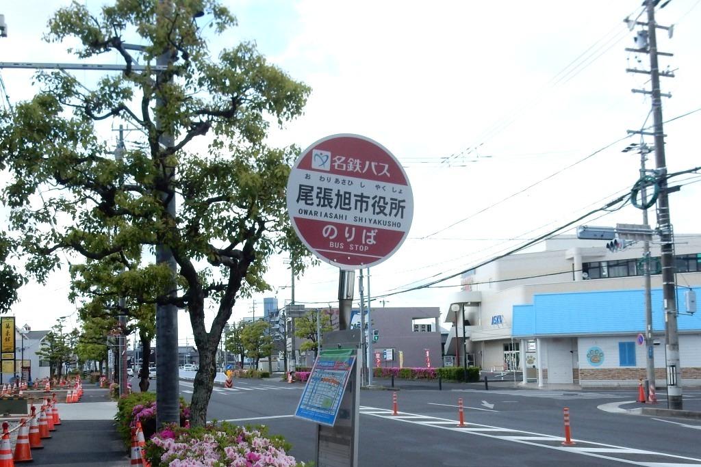 瀬戸名古屋 148