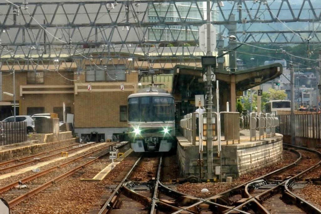 瀬戸名古屋 155