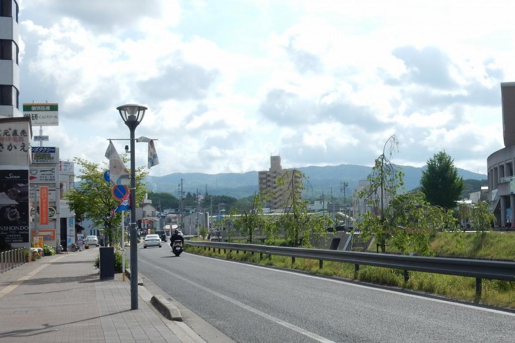 瀬戸名古屋 164