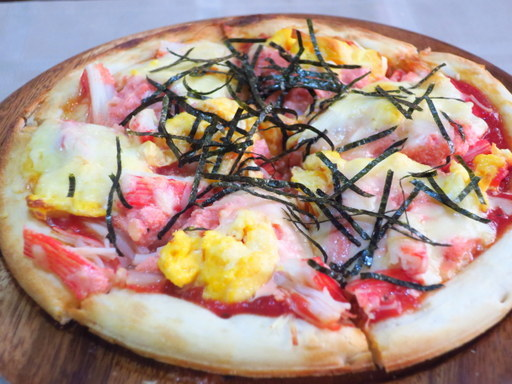 pizza83