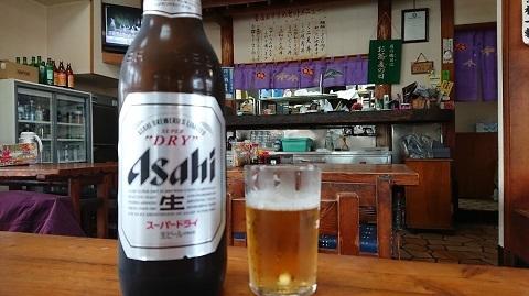 梯子酒07-05 まるよ①