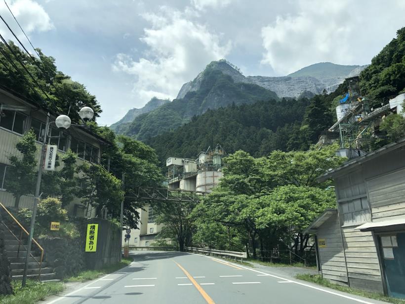 武甲山03
