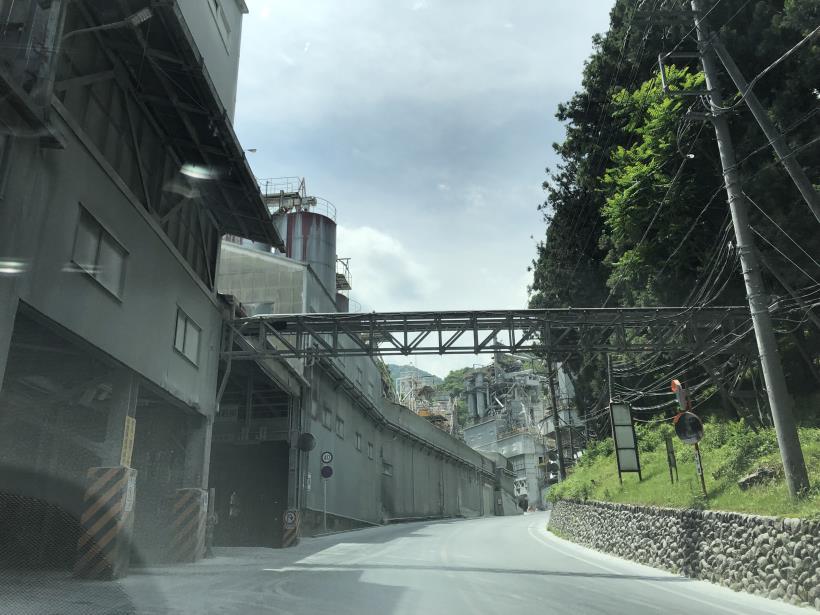 武甲山05