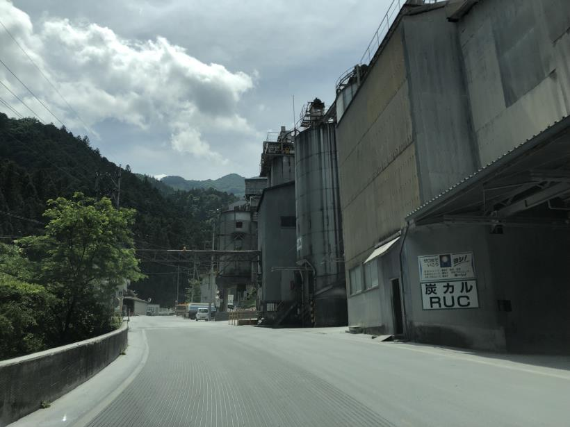 武甲山08