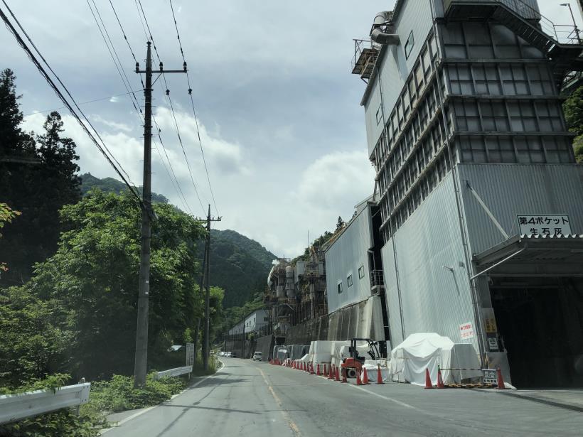 武甲山09