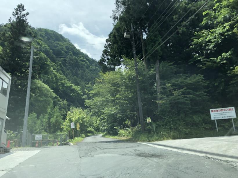 武甲山10