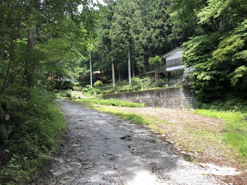 武甲山26