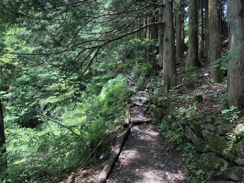 武甲山34