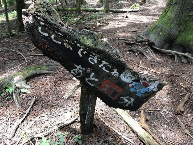 武甲山79