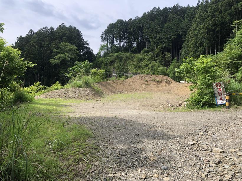武甲山307