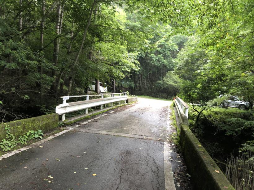 笠取山でヤラれまくる03