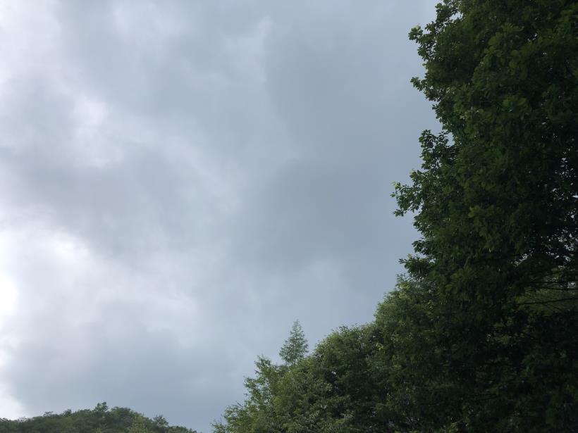 笠取山でヤラれまくる04