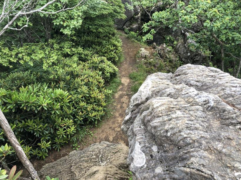 笠取山でヤラれまくる111