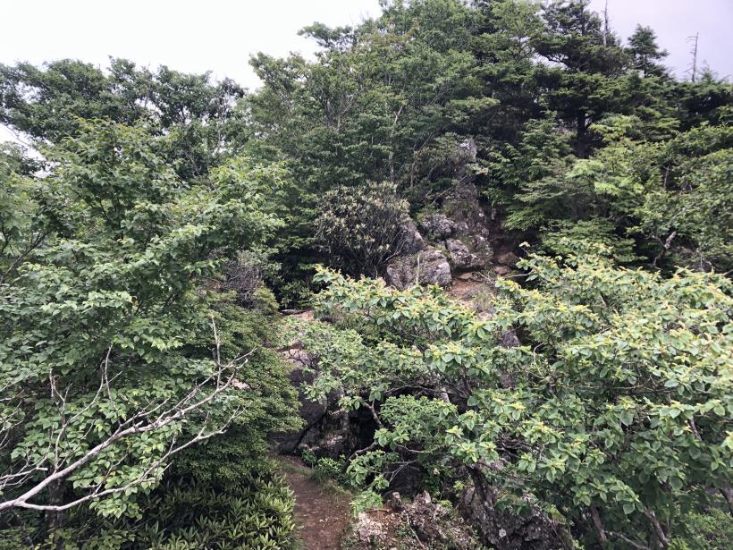 笠取山でヤラれまくる112