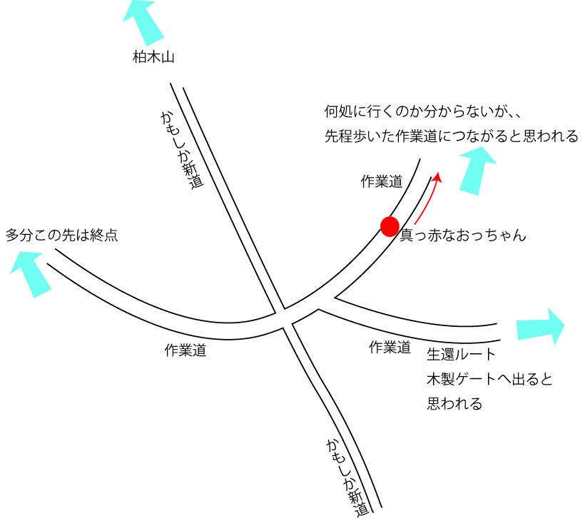 kasiwagisagyoudou.jpg