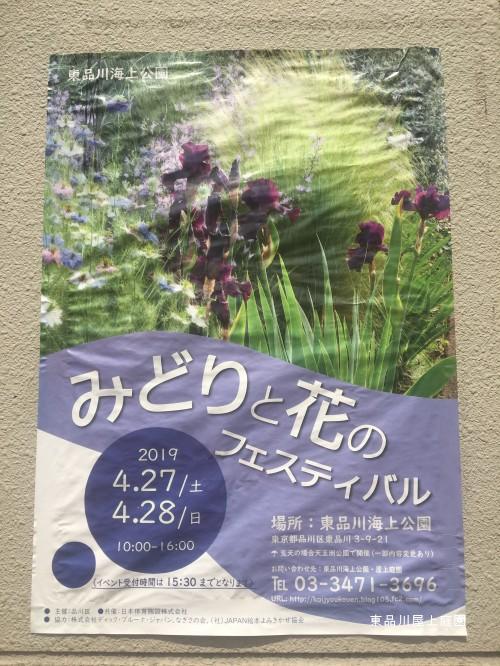 harufesu-3.jpg