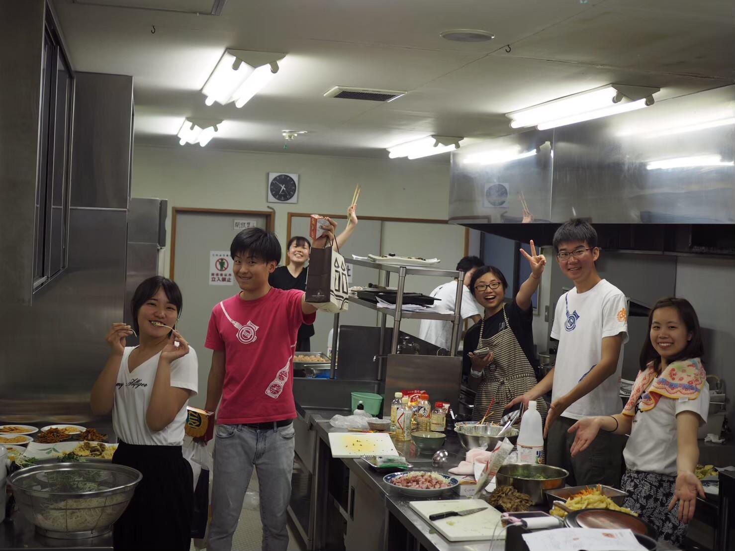 525~26新歓合宿_190728_0461