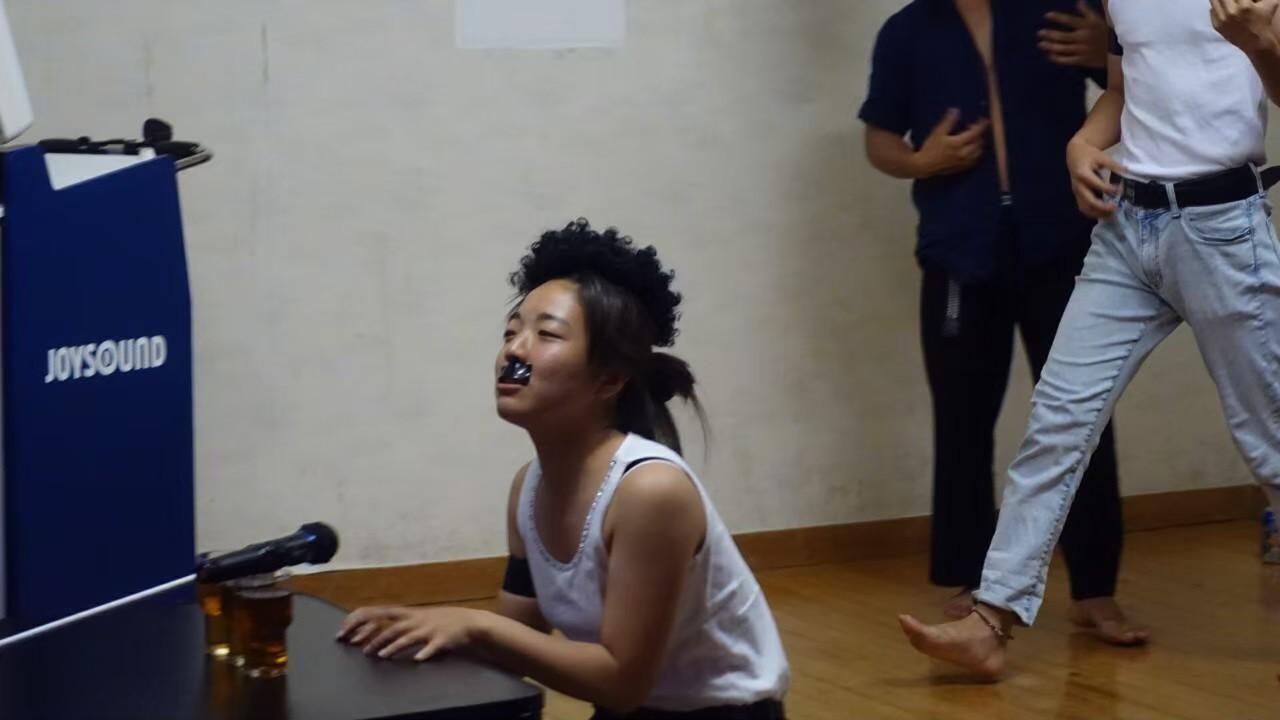 525~26新歓合宿_190728_0568