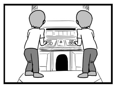 062_手首皿の空きスペース1