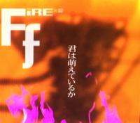 firefire2.jpg