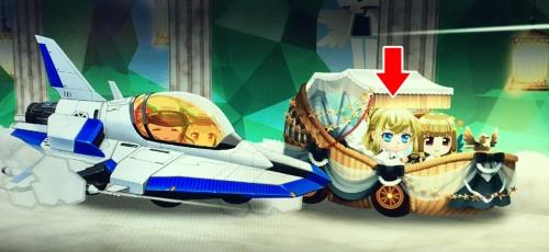 racer_saryu.jpg