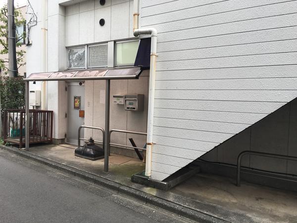 wgc_entrance1.jpg