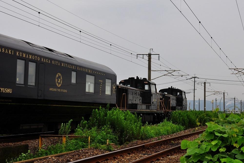 DSC_7976-2.jpg