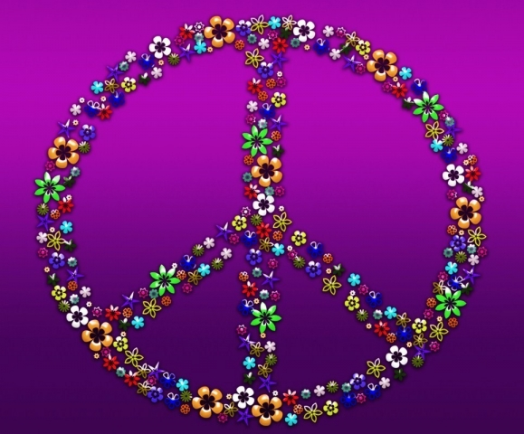 May-Peace-Be-With-You-peterslover-21811455-965-800_20190721042607b3f.jpg