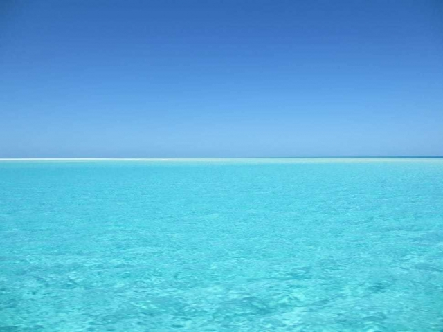 blue-and-white-ocean-during-day-time-wallpaper-preview.jpg
