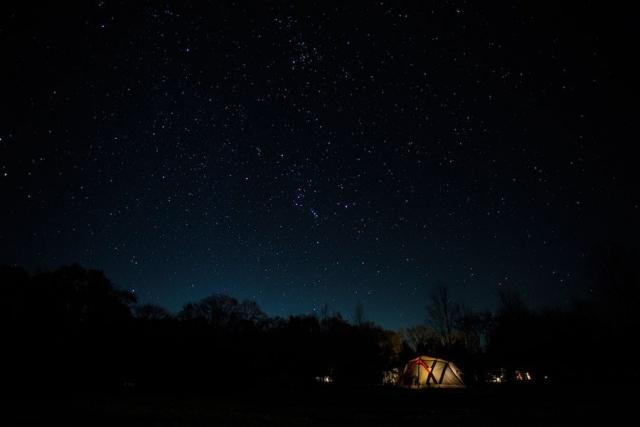 camp1e.jpg