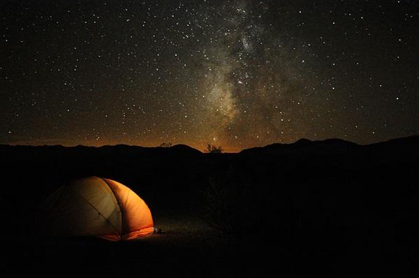 camp2.jpeg