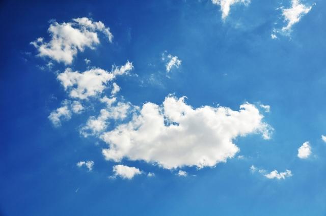 clear-blue-sky-1770603_960_720.jpg