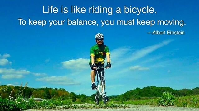 life_bicycle_20190723042602f87.jpg