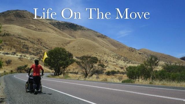 life_on_the_move_20190606211517a68.jpg