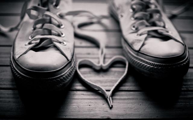 love_20190726045813b2b.jpg
